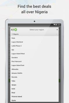 Jiji.ng screenshot 10