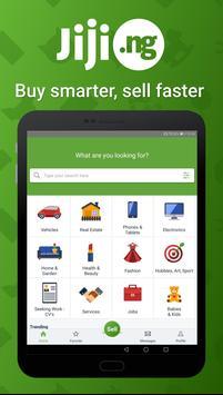 Jiji ng for Android - APK Download