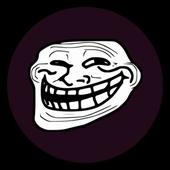 Funny Videos For Tik Tok icon