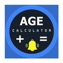 Age Calculator - Birthday reminder free aplikacja