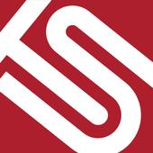 Trans Semarang icon