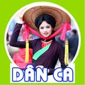 Nhac Dan Ca - Cai Luong Tan Co Giao Duyen Moi