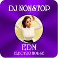 Nonstop Remix  DJ - Electro House  EDM Mix