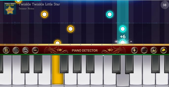 Virtual Piano 2021 screenshot 4