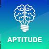 Aptitude Test ikona