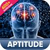 Aptitude Test ikon