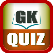 General Knowledge Quiz : World GK icon