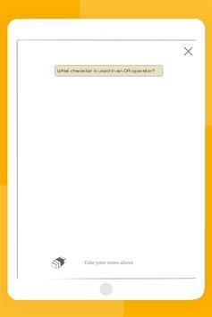General Knowledge Quiz : World GK Quiz App screenshot 15