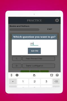 General Knowledge Quiz : World GK Quiz App screenshot 19