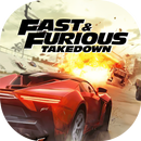 F v F Game Guide Furious & Fast  Takedown APK Android