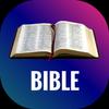Bible Offline ícone