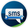 SSTSS Tool icon