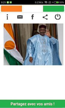 Niger TV en direct screenshot 4