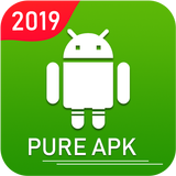 PureAPK File Manager - Free File Explorer