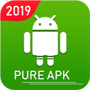 PureAPK File Manager 2019 APK Android
