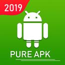 ÈS File Explorer - PureAPK File Manager APK Android