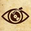 PhonoPaper icon
