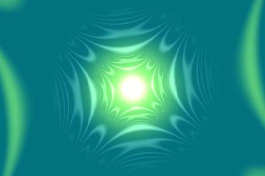 3 Schermata Pixilang