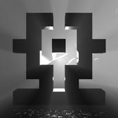 ikon SunVox