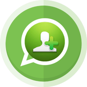 Easy Whatsapp -Send Message without Adding Contact icon