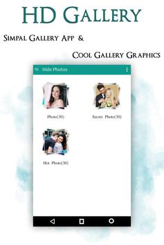Gallery 2019 for Android - APK Download