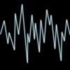 Visualisator 5000 Pro 图标