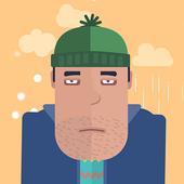 Nimo Weather icon