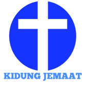Kidung Jemaat icon
