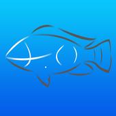 นิล 4.0 icon