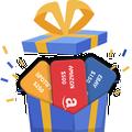 Free Gift Card Generator