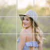 Grid Maker for Instagram - GridStar ícone
