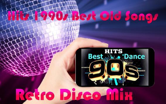Music of the 90s screenshot 2
