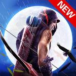 Ninja's Creed: 3D Sniper Shooting Assassin Game APK