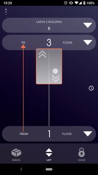 Indoor.Ninja screenshot 1