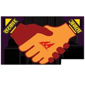 GWP(जनता सँग सरकार) icon