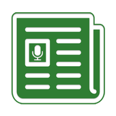 DailyShorts - Short News, Audio News, Viral Videos icon