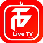 Thop Tv guide 2020 - free live tv movies tips आइकन