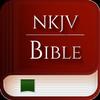 ikon NKJV Bible