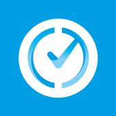 Condition Check icon