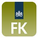 FK-APK