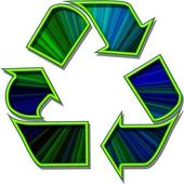 Afval Nederland icon