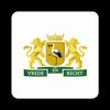 ikon Parkeren Den Haag