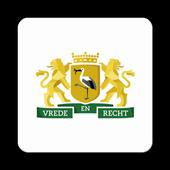 Icona Parkeren Den Haag
