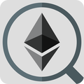 Ethereum Block Explorer