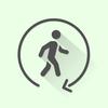 Health Sync ikon