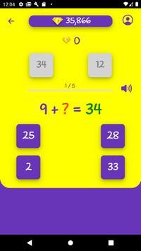 Yellow Puzzles تصوير الشاشة 1