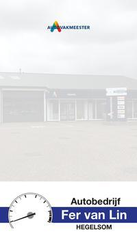 Autobedrijf Fer van Lin screenshot 4