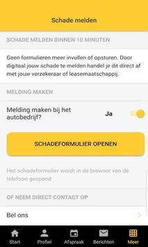 Autobedrijf Fer van Lin screenshot 3