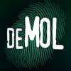 Wie is de Mol?-icoon