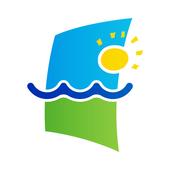 Veluwe Strandbad icon